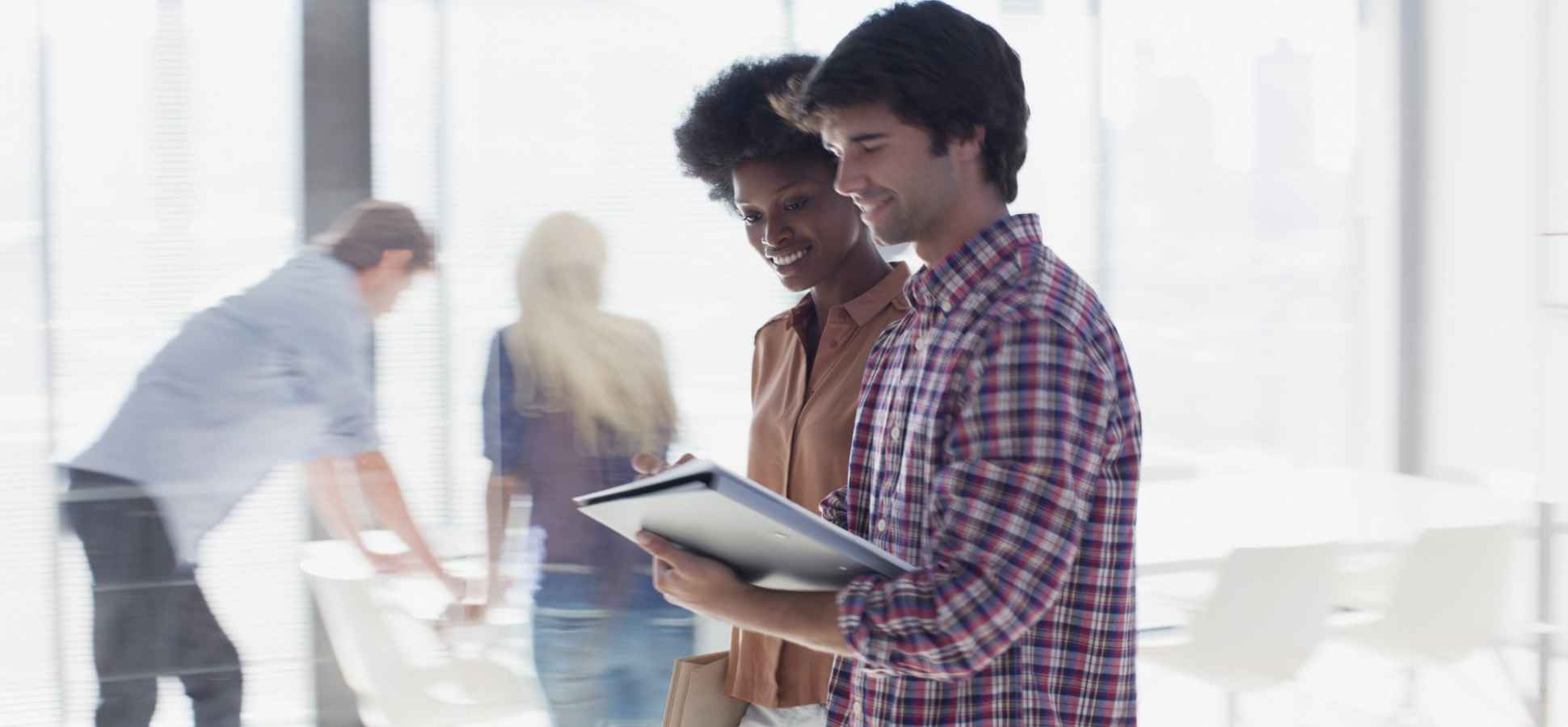 7 Career Moves You Need to Make in Your 20s | Inc com