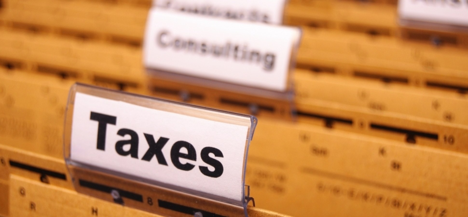 Does Your Tax Preparer Really Know Its Business?