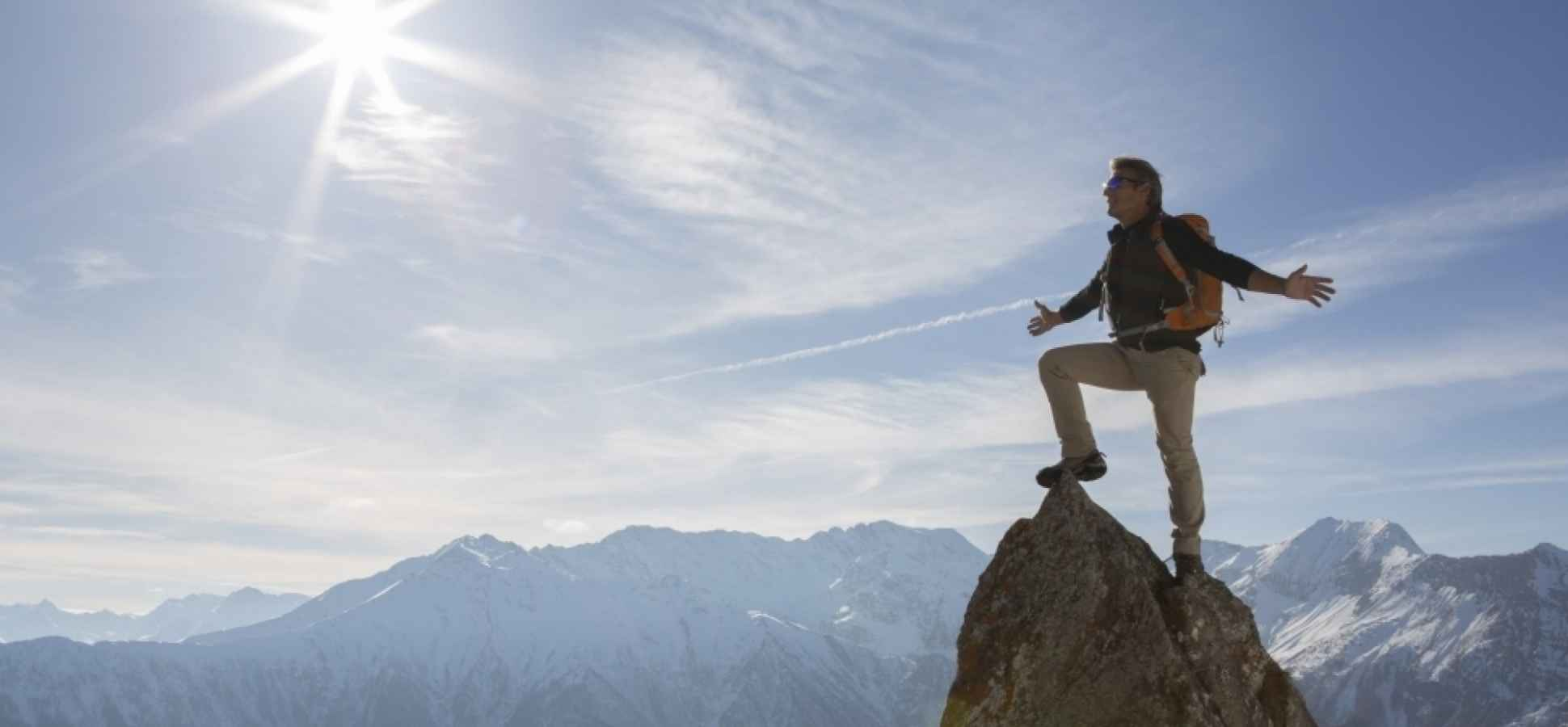 personality traits of the most successful people com
