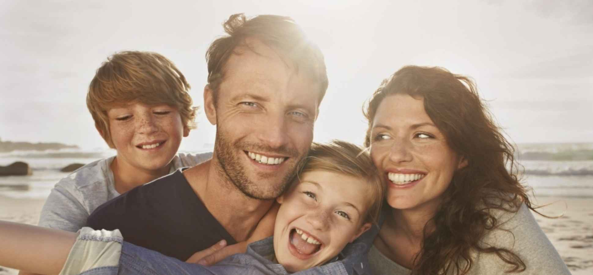 Family and Friend Funded Startups: Best or Worst Idea Ever?