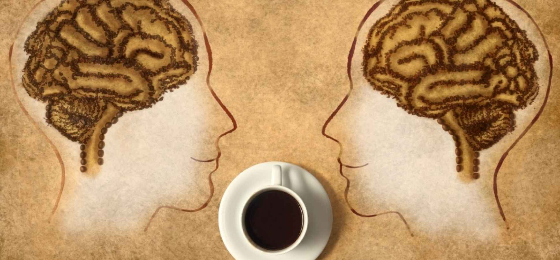 Can This Biohack Turn Your Morning Coffee Into Brain Fuel?
