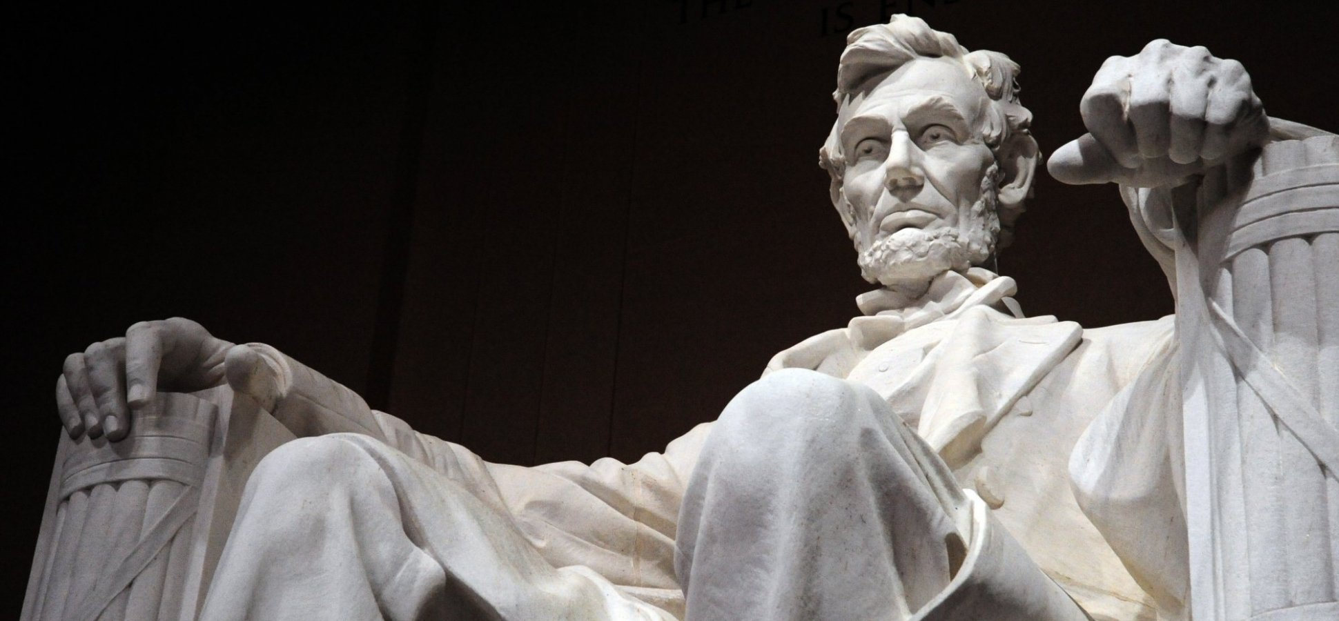 Abraham Lincoln's Gettysburg Address Is a Masterpiece in Effective Communication. Here's Why