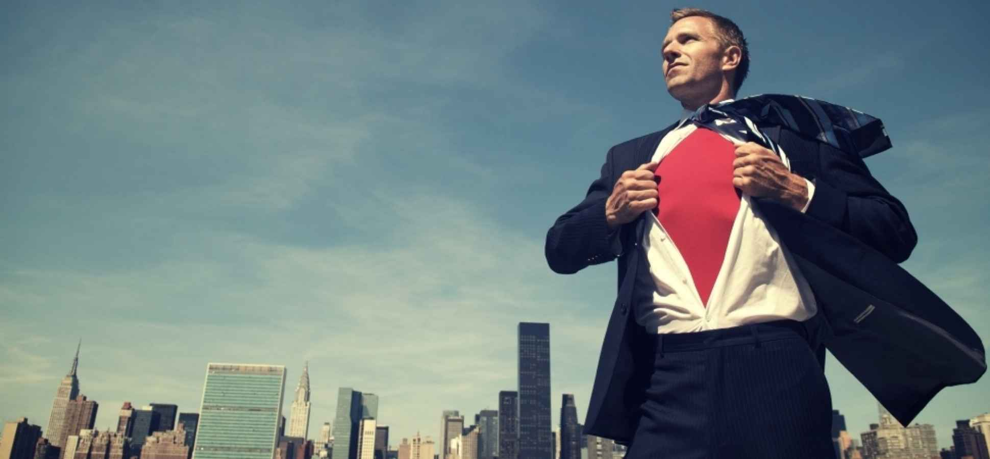 5 Surprising Research-Backed Ways to Increase Your Self-Confidence