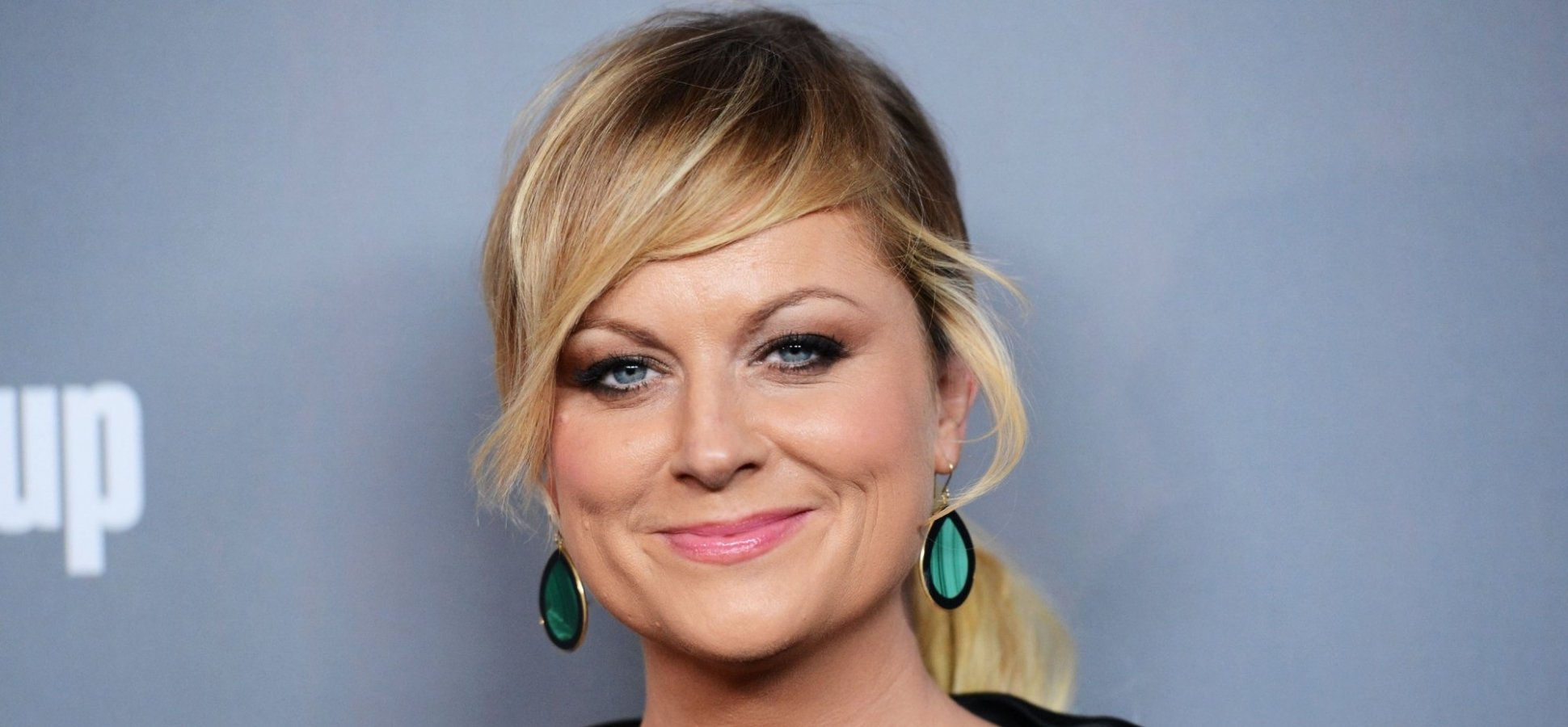 Amy Poehler Did 1 Brilliant Thing When Filming 'Parks and Rec' That All Leaders Can Learn From