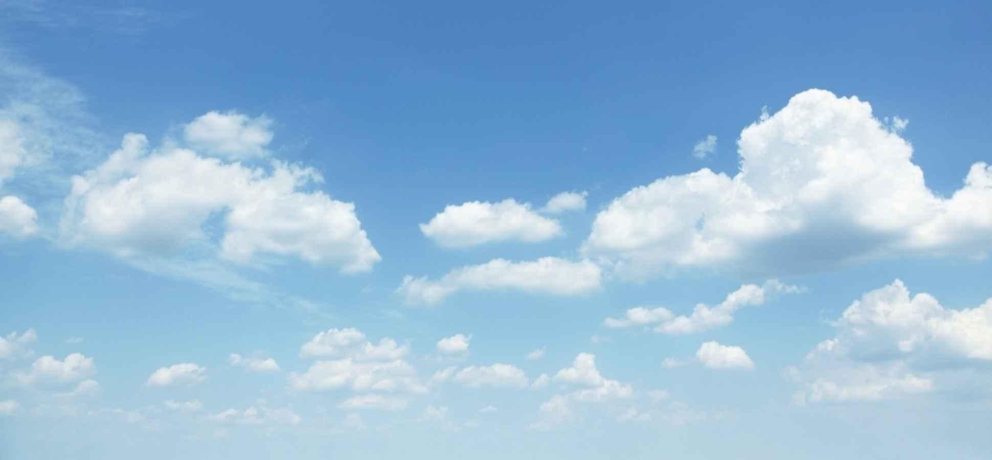 5 Simple Steps Toward a Clearer Mind