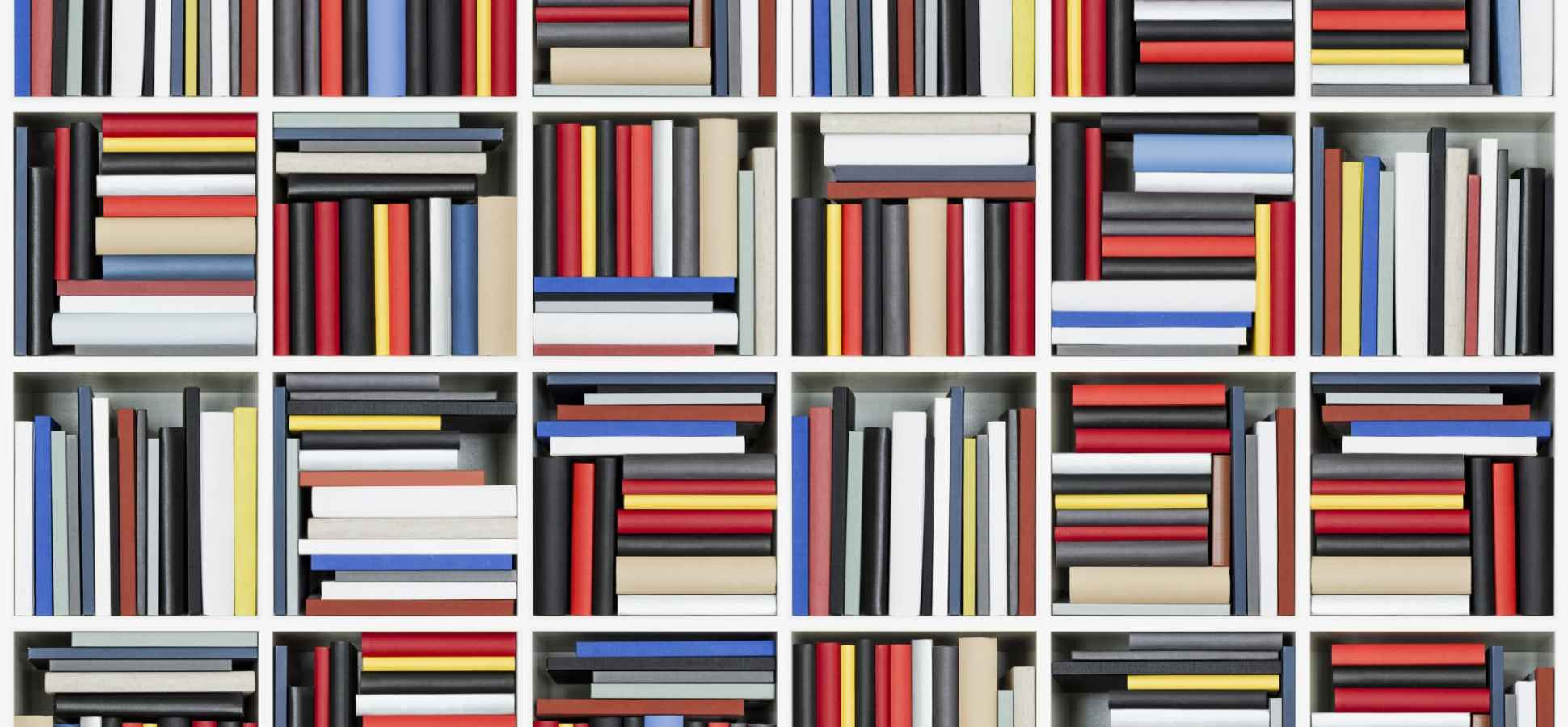 The 100 Best Business Books of 2015