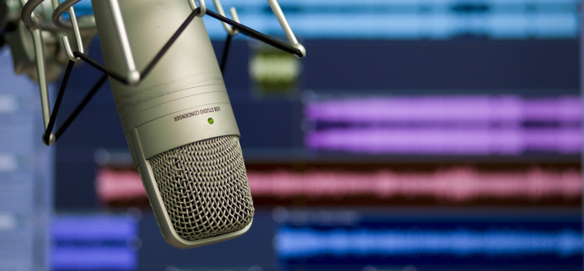 How to Create and Market Your Own Podcast (and Get Thousands of Listeners)