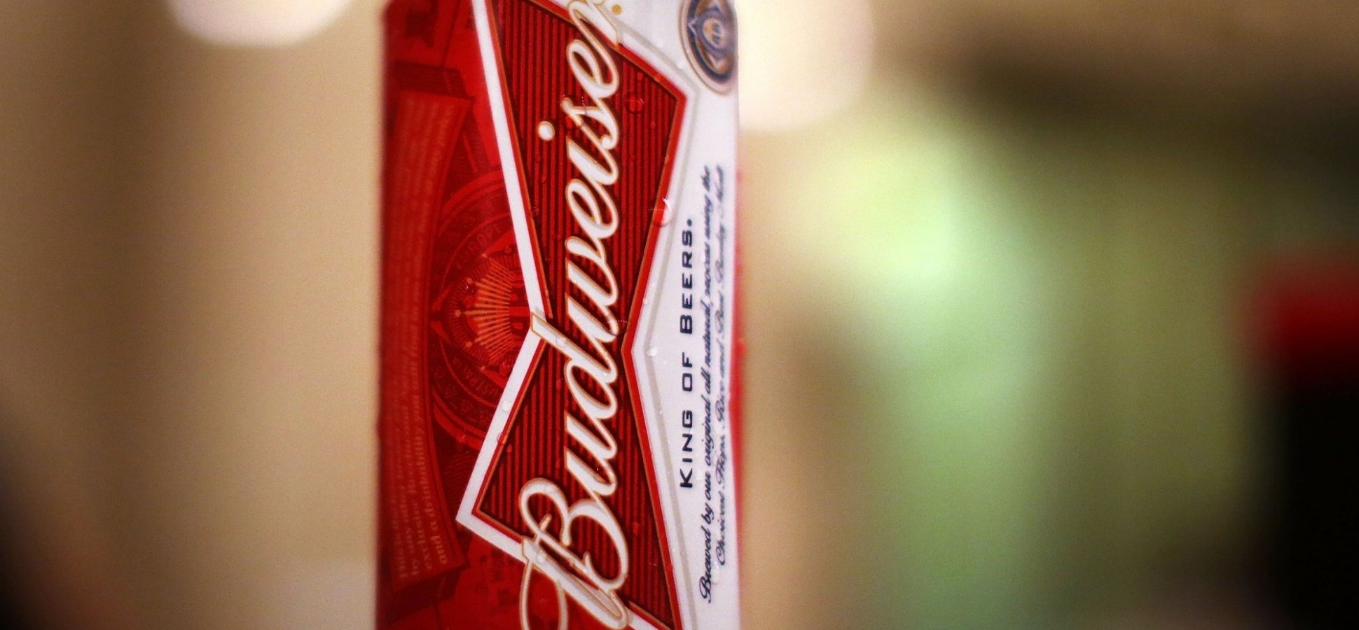 Brands Love To Adopt Father's Day As Their Own. But Then Budweiser Did Something Truly Different