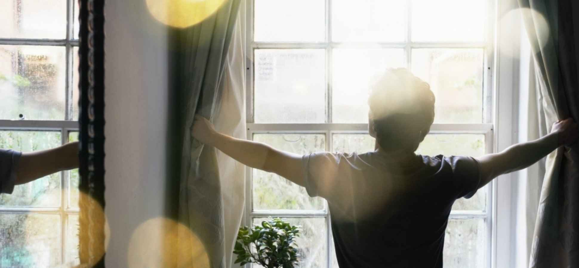 2 Morning Exercises That Will Help You Become More Productive