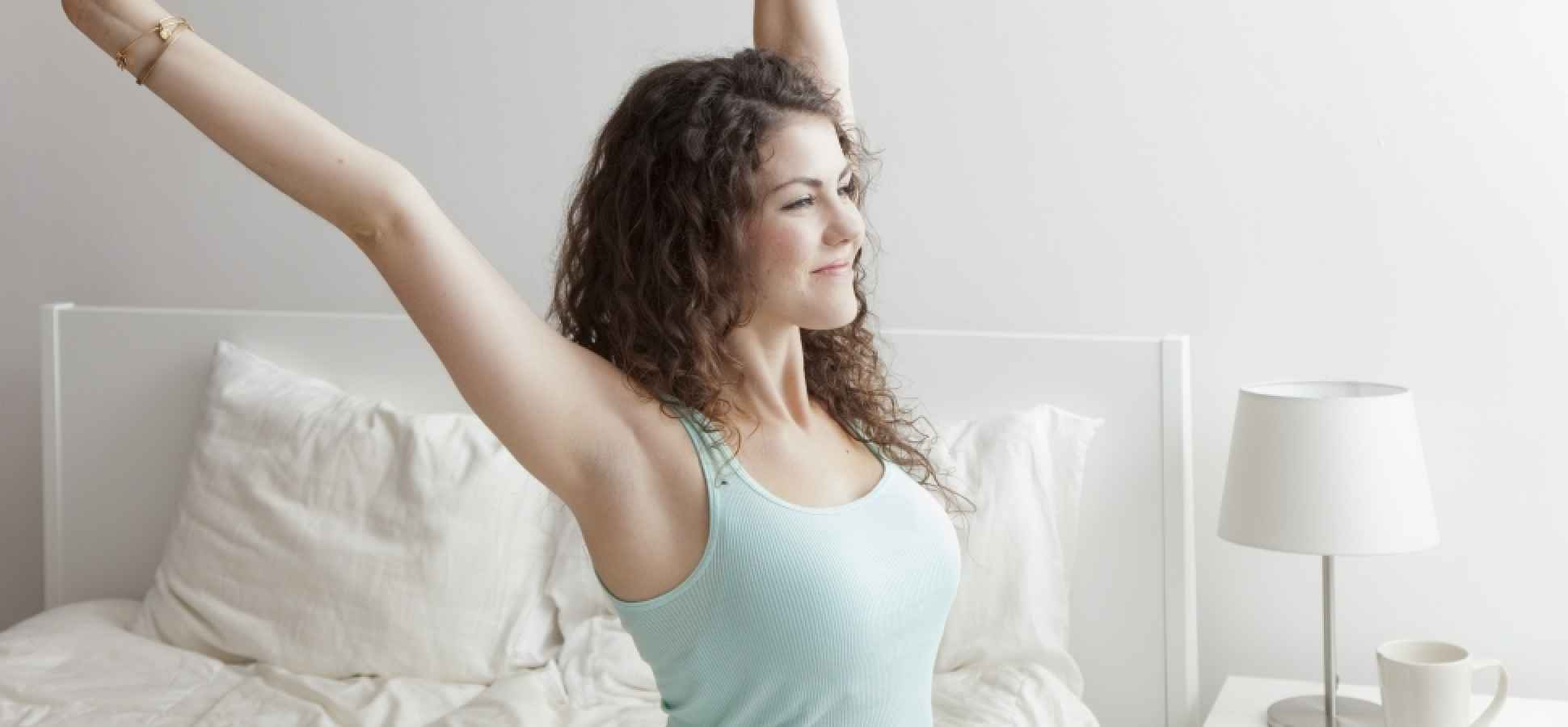 10 Ways You Can Use Your Mornings More Productively