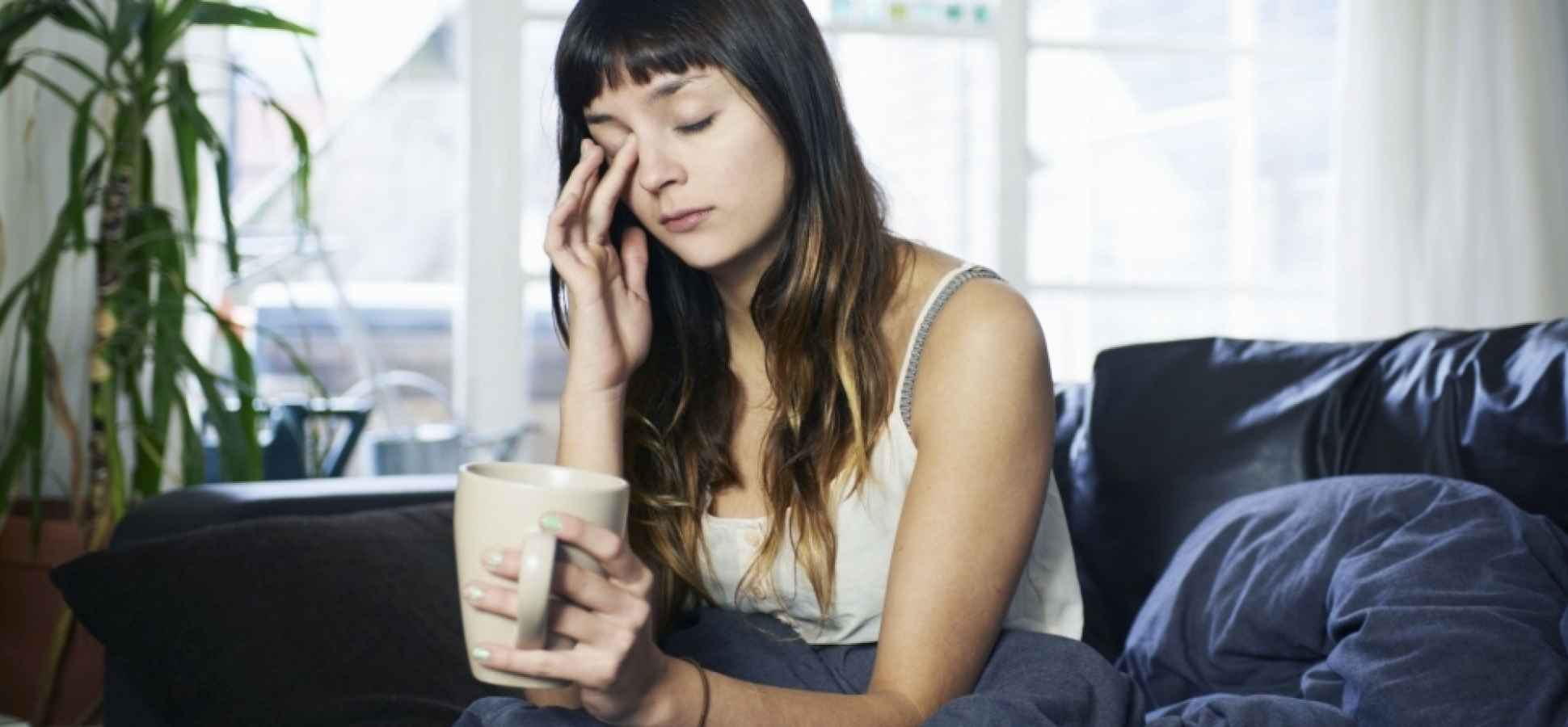 Neuroscientist to the Super Busy: Sleep Is Work Too