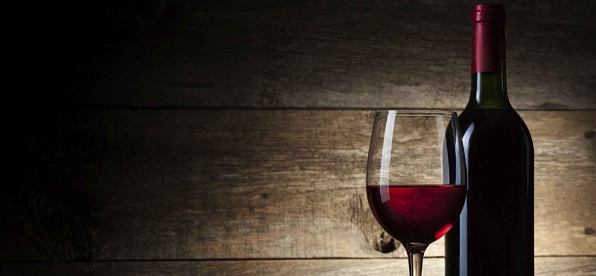 How To Have Your Own Wine Label Without Owning A Winery