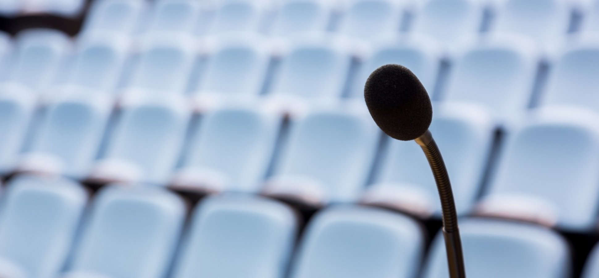 End Your Public Speaking Fears With These 3 Key Techniques