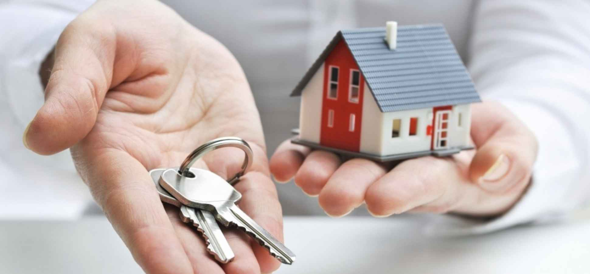 5 Tips for Investing in Income Property Real Estate