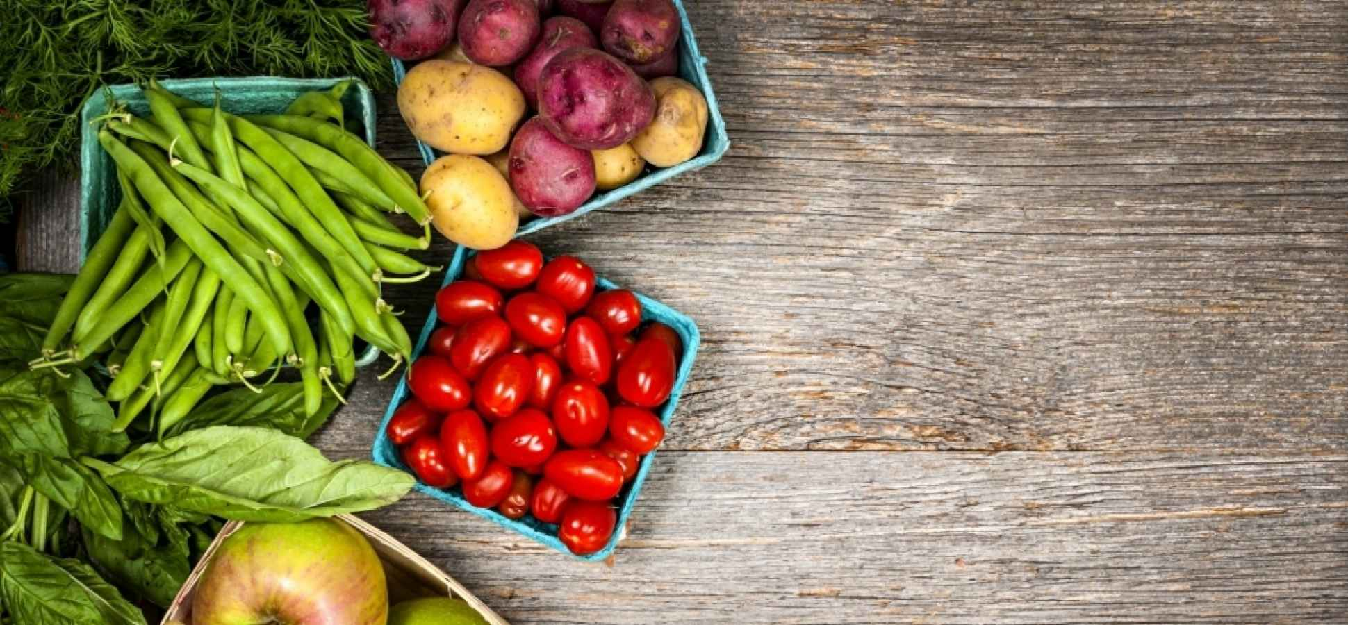 3 Ways Technology is Changing the Food Industry | Inc com