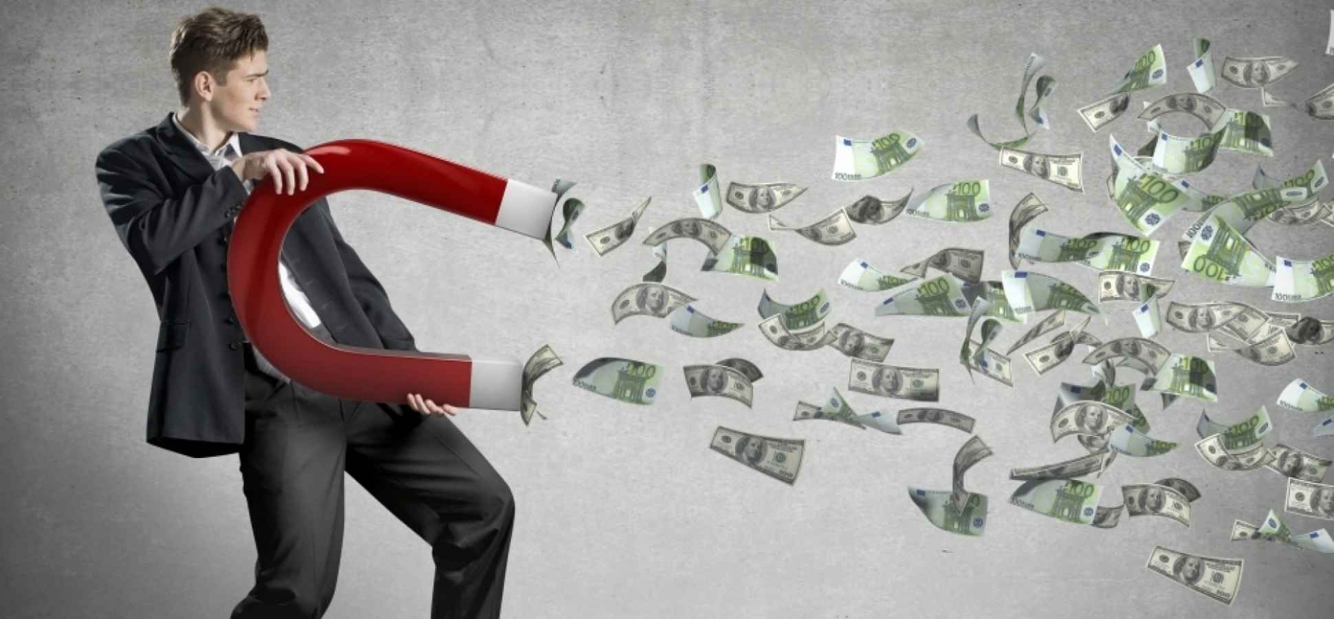 5 Ways to Talk With Your Boss About Making More Money   Inc com