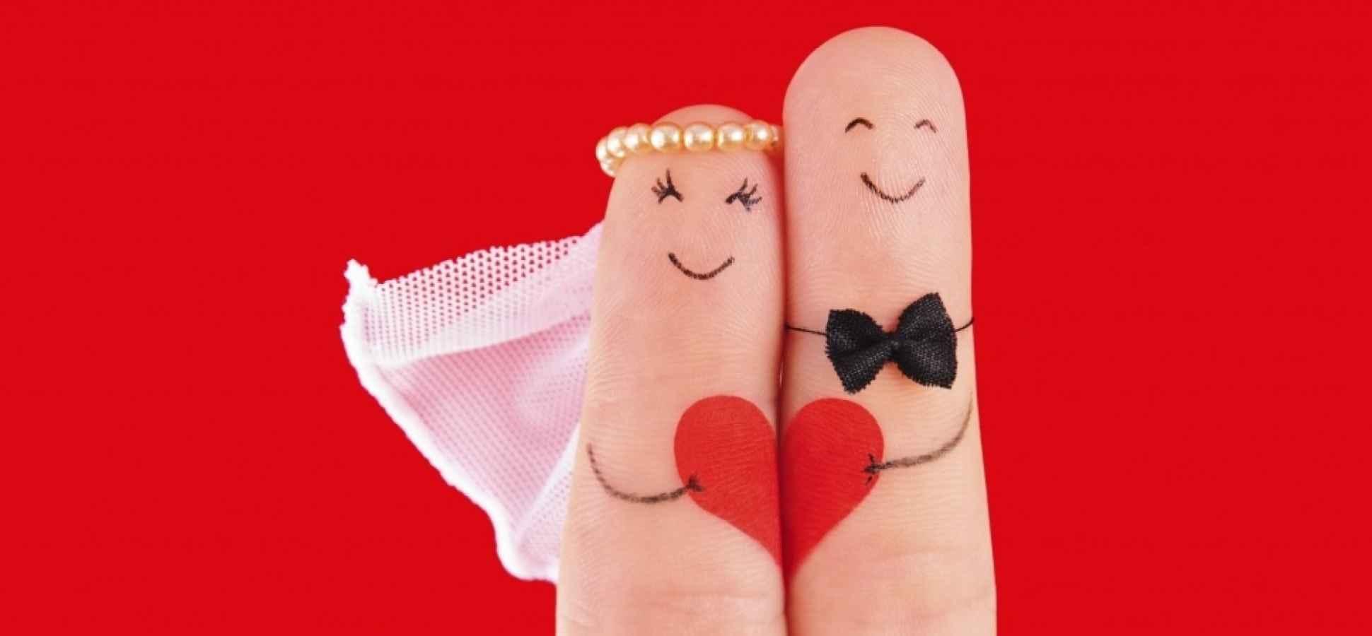 How to Avoid 4 Major Marriage Pitfalls for Entrepreneurs