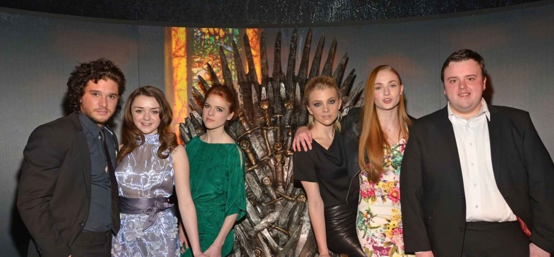 5 Incredible Leadership Lessons You Can Learn From Game of Thrones