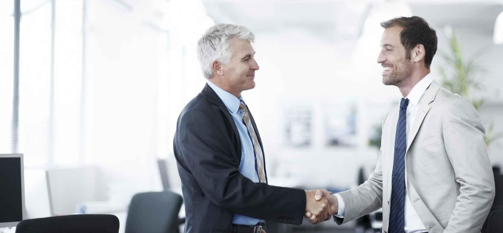6 Ways to Spot a Bad Business Partner | Inc com