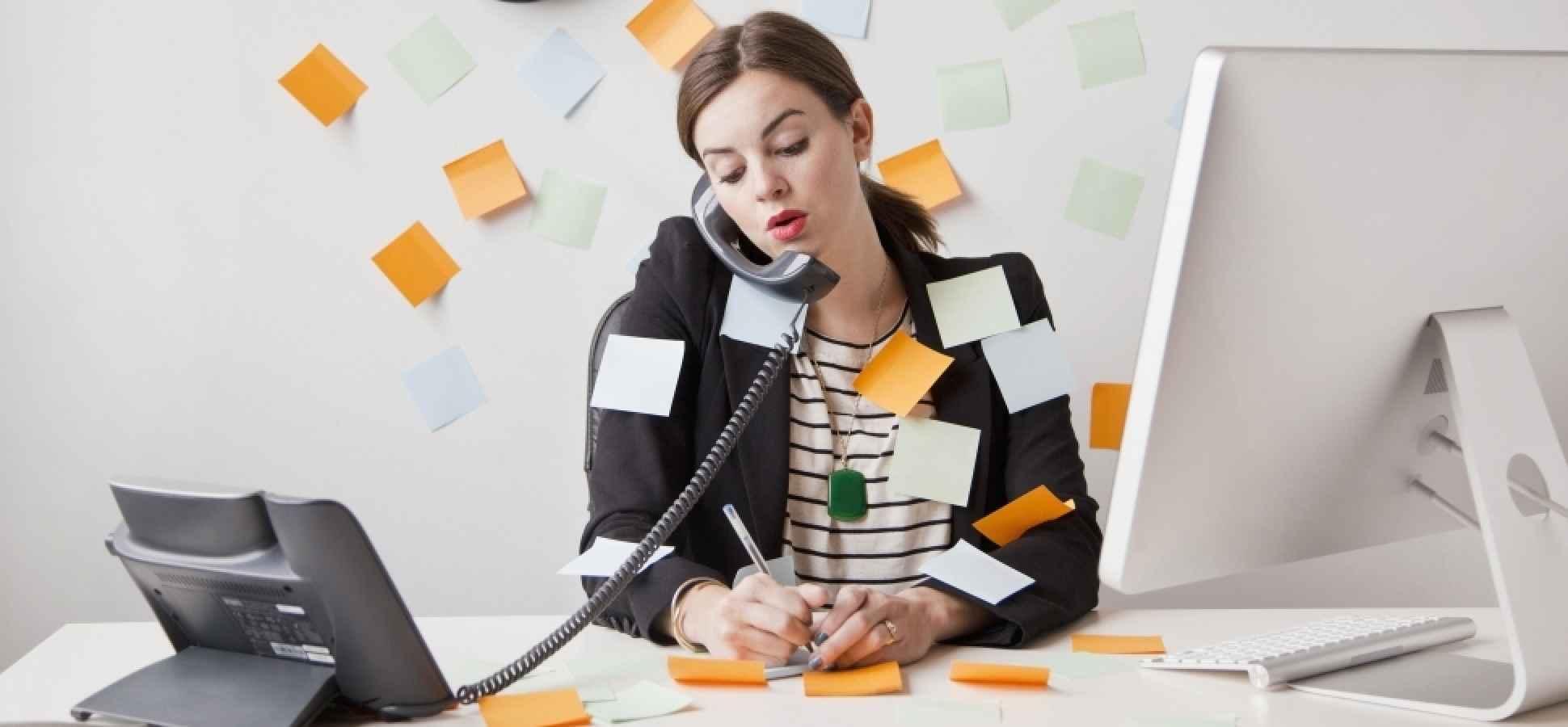 How Student Entrepreneurs Strike a Work-Life Balance