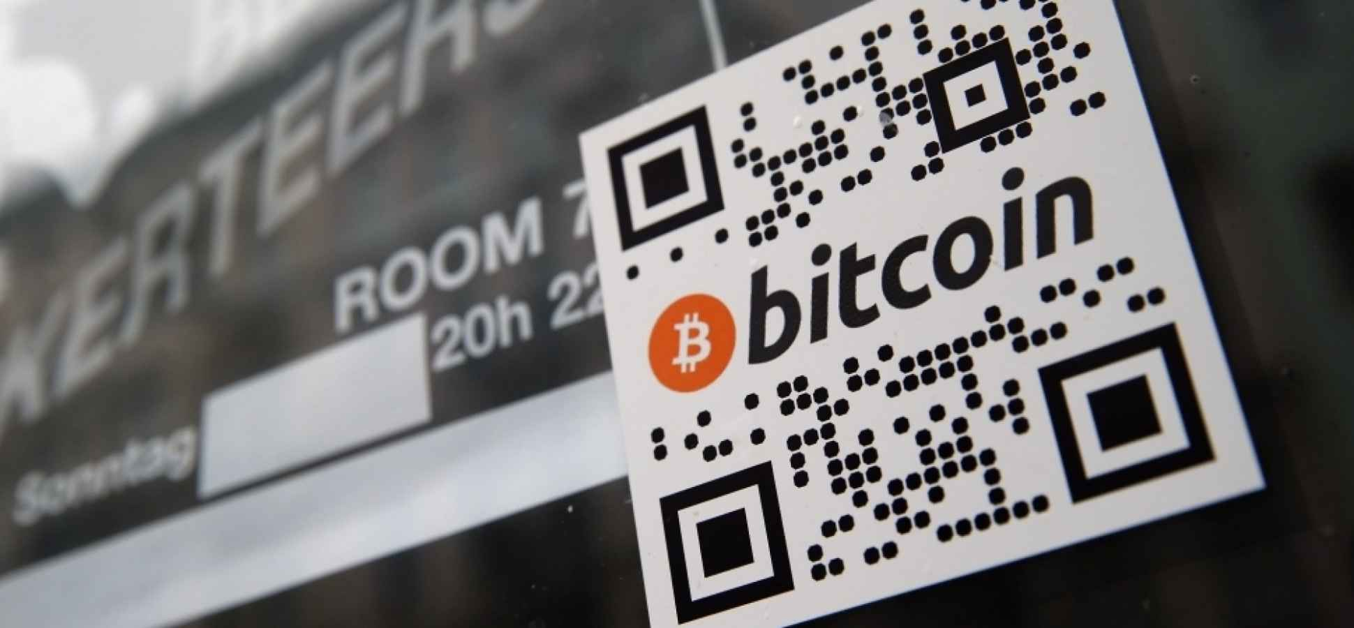 What Lies Ahead for the Controversial Digital Currency Bitcoin?