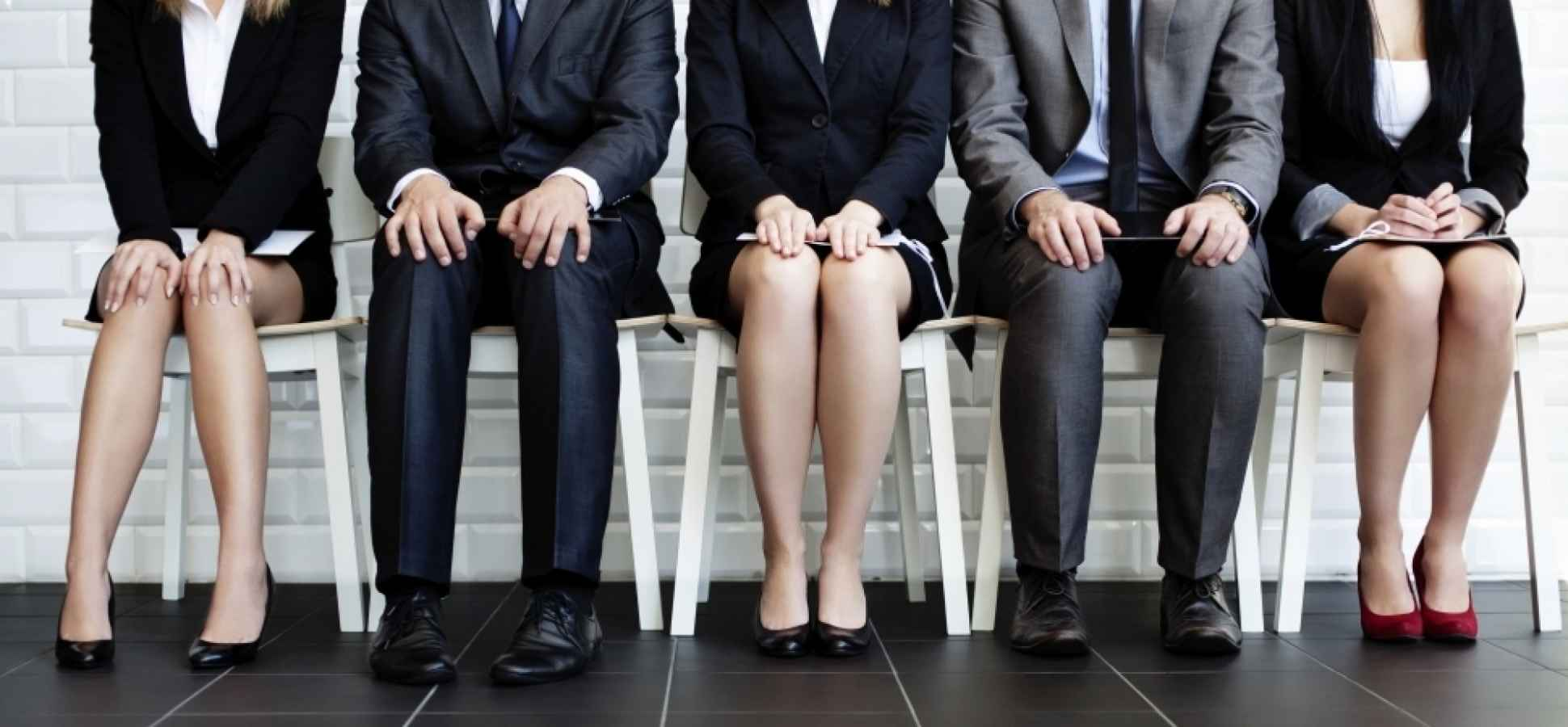 7 employee qualities you must prioritize when hiring inc com