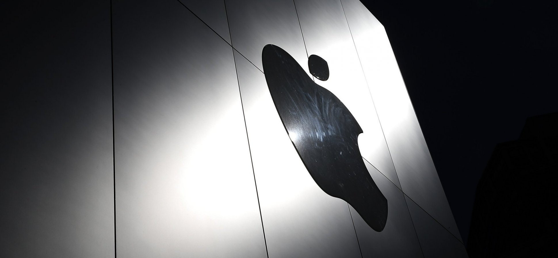 Apple Is Removing Apps From the App Store at the Government's Request at an Astonishing Rate