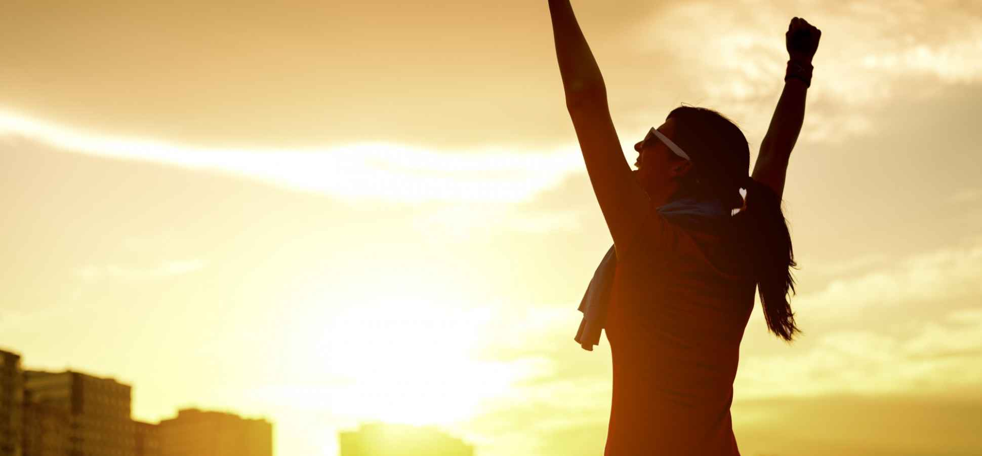 The 4 Ingredients of Motivation You Need to Succeed