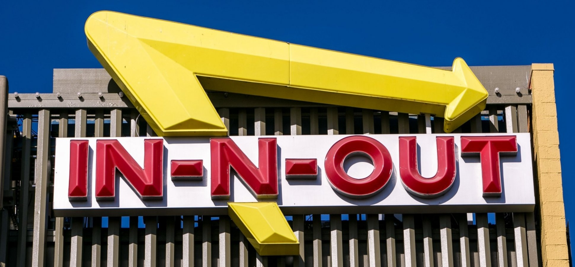 in n outs lawyers just sent a cease and desist letter that may restore your faith in lawyers for 5 minutes inccom