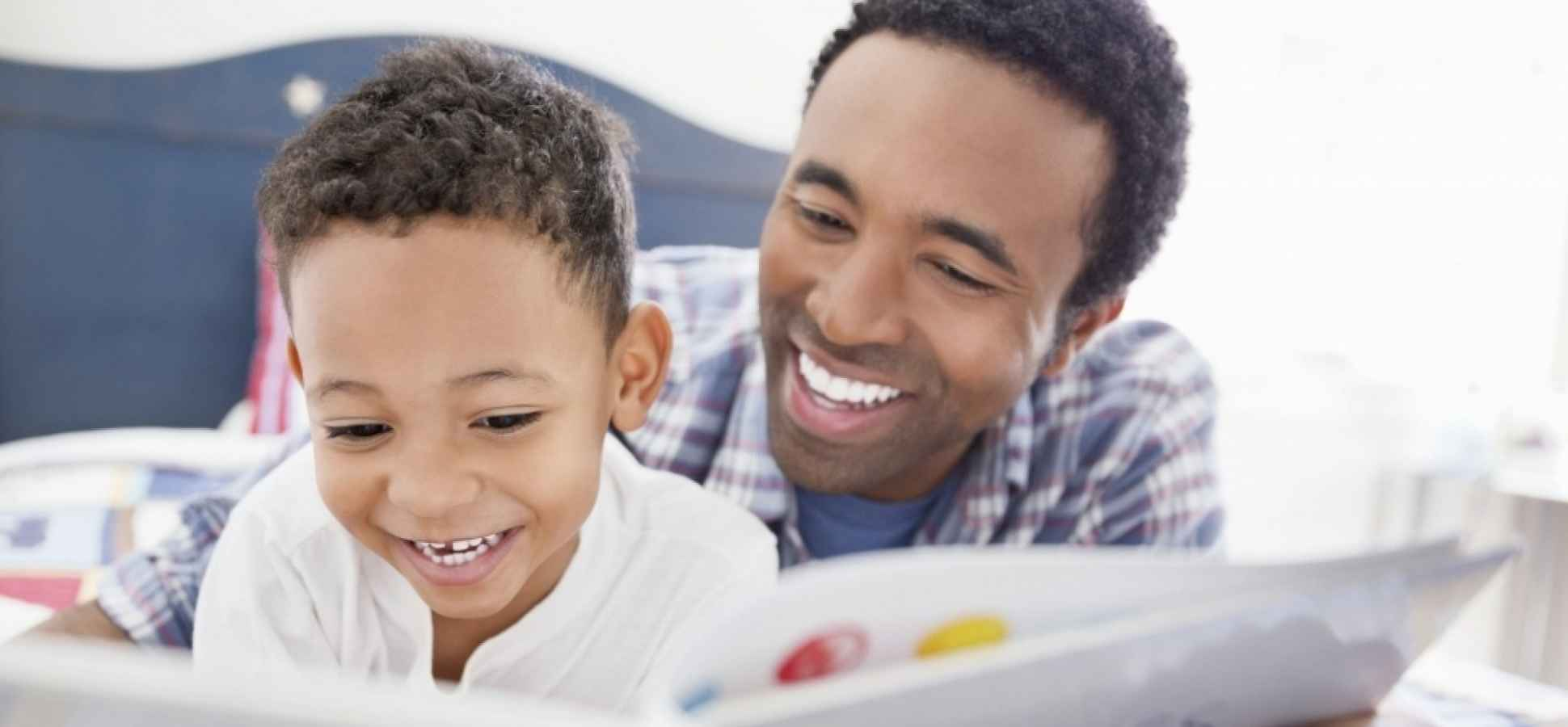 Want Your Kids to Be Successful and Happy? Research Recommends This Parenting Style