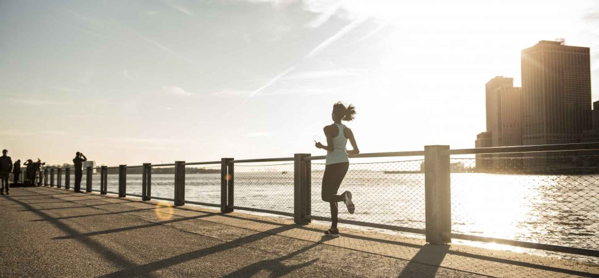 7 Ways to Stay Motivated and Accomplish Anything