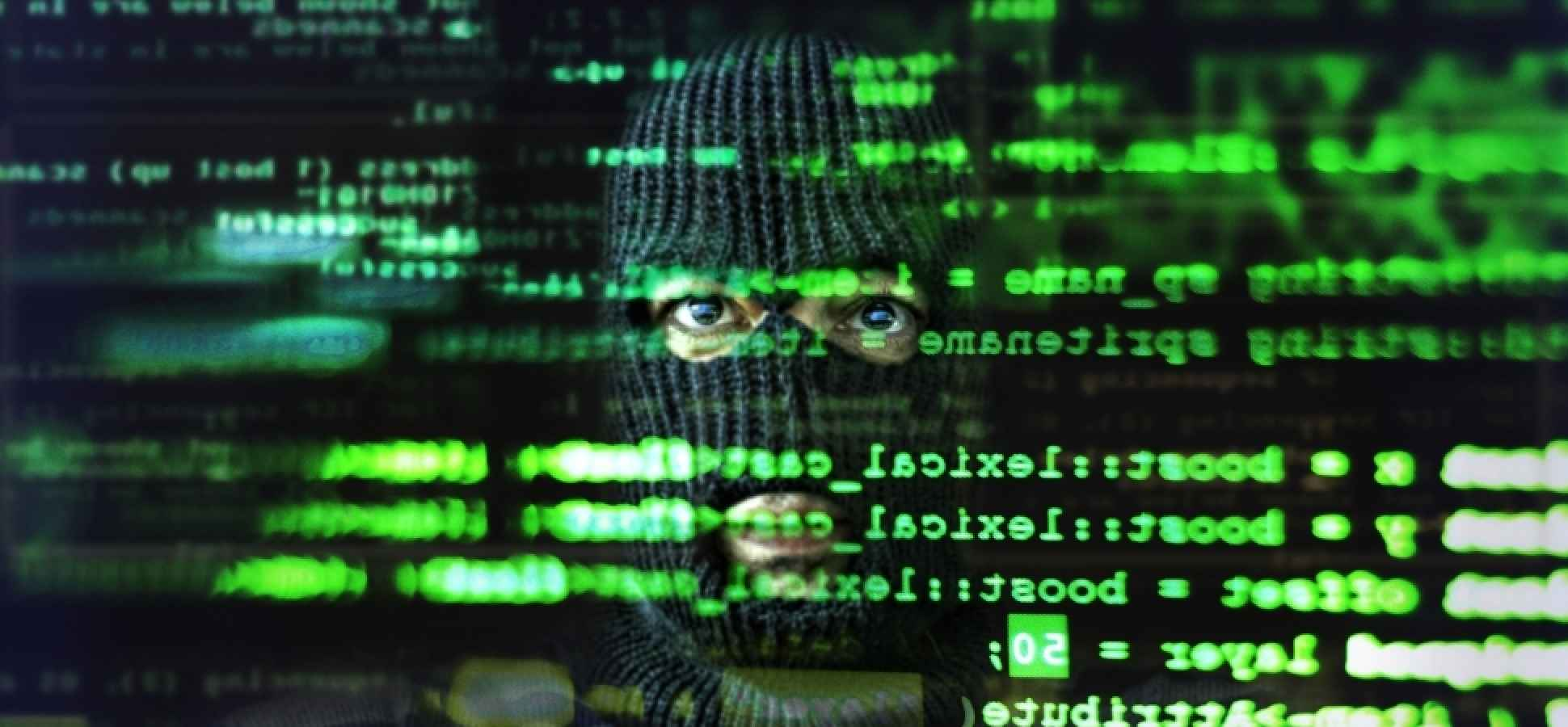 6 Ways You Can Protect Yourself From Hacking