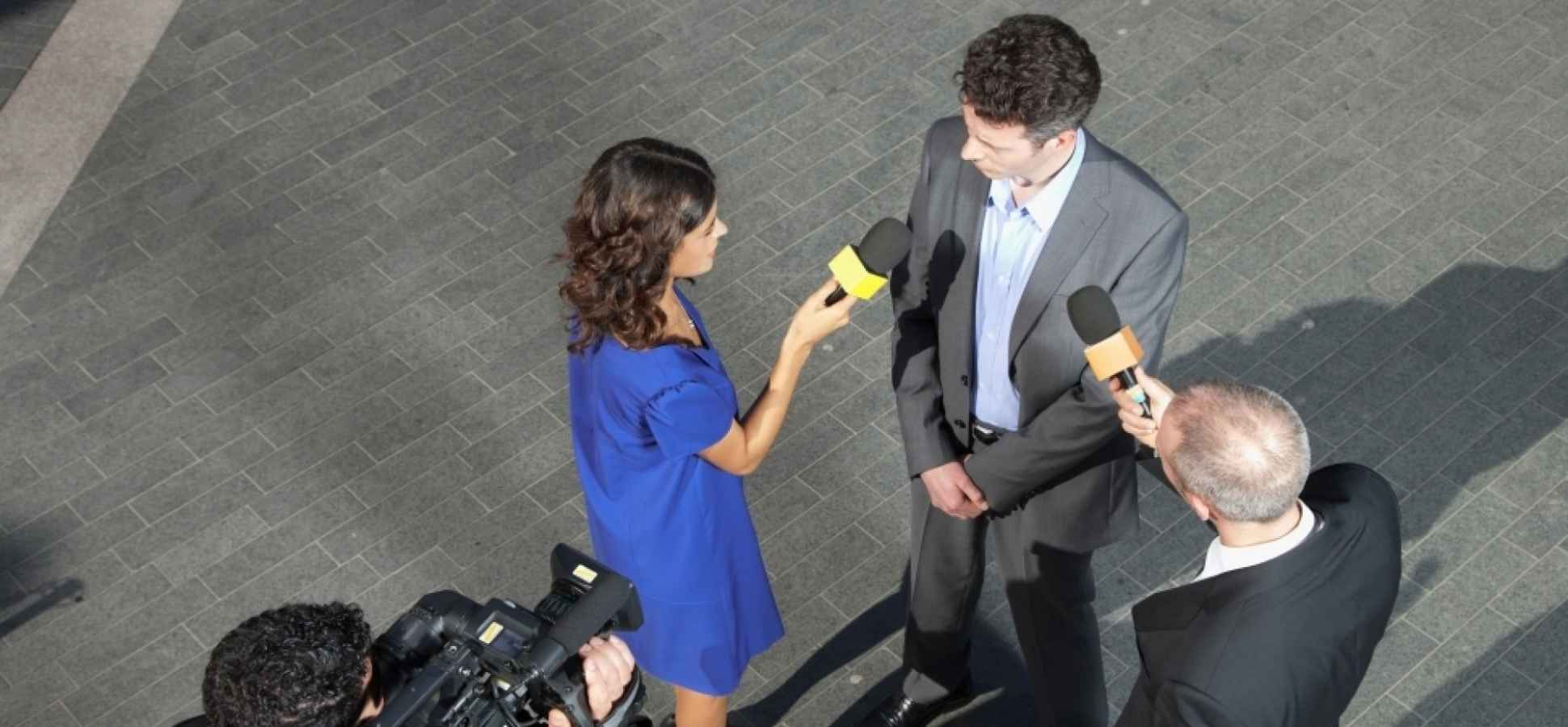 The 5 Secrets to Doing Your Own Publicity