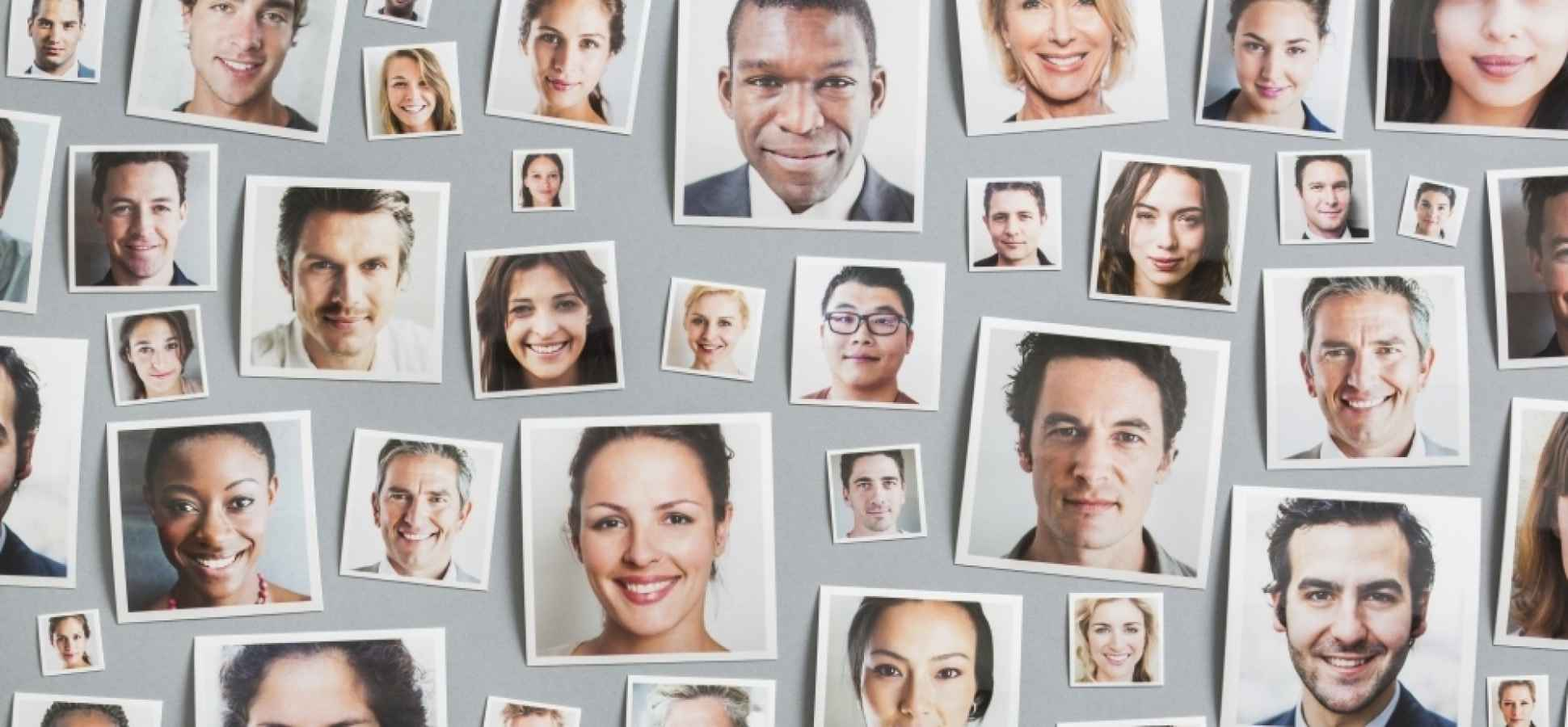 Why You Should Think Big When It Comes to Networking