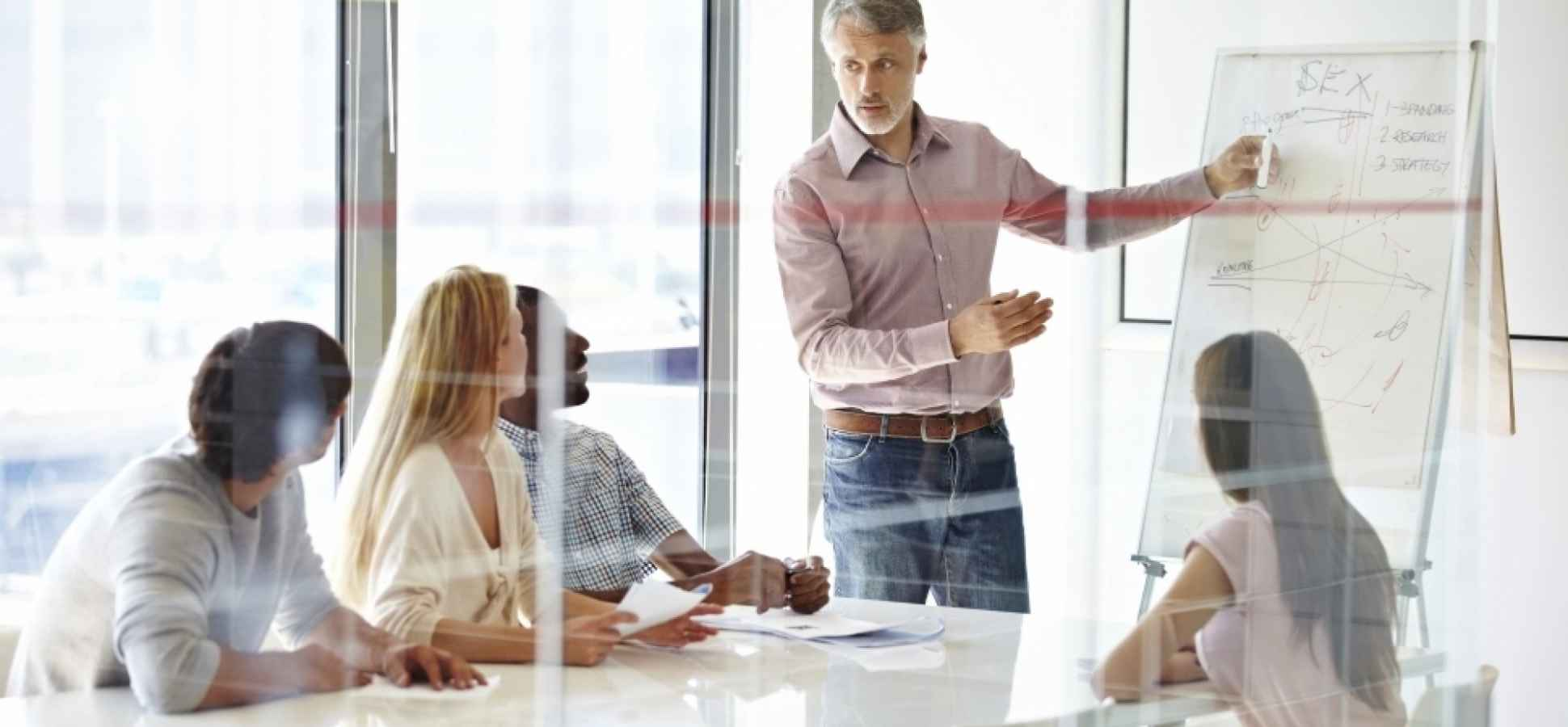 Use the ROI of Great Hires to Break Free From Outdated Hiring Habits