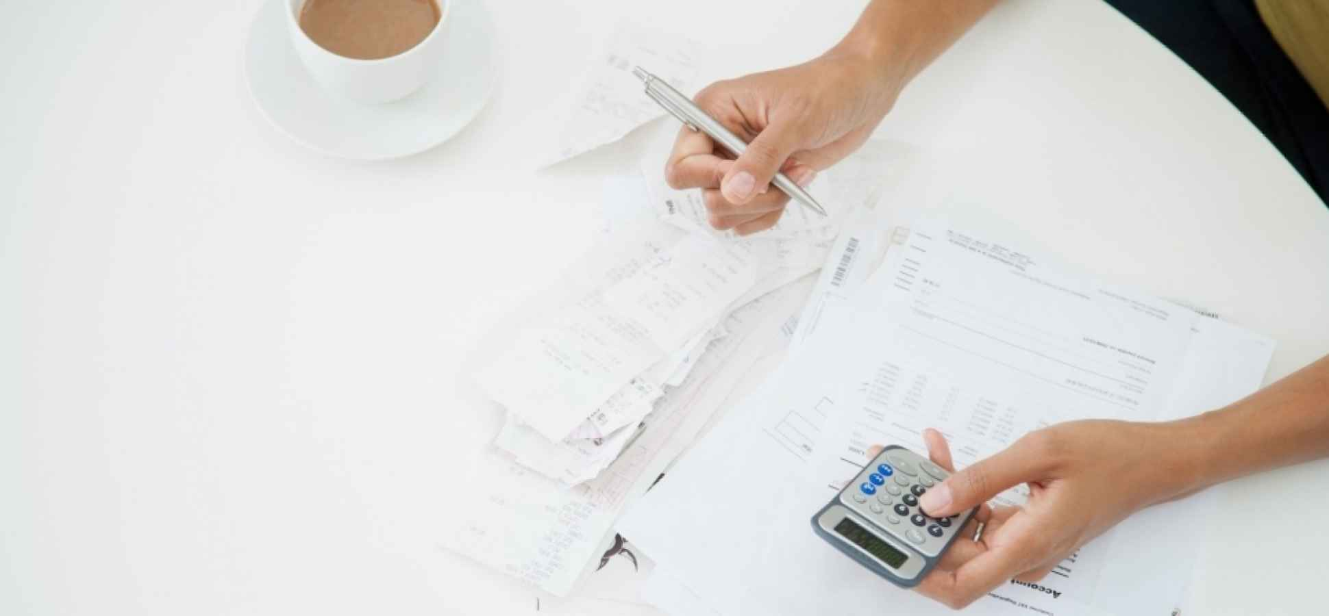 Five Tips for the Cutting Costs of Your Small Business