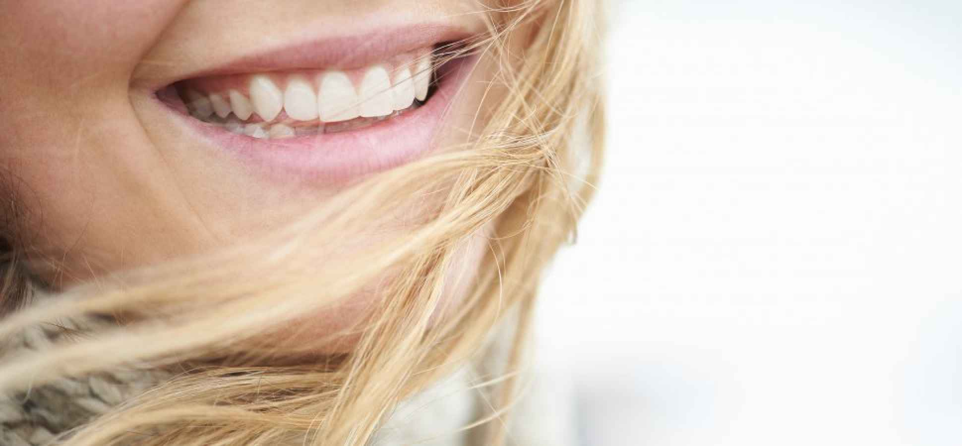 7 Proven Ways to Boost Customer Happiness in 2015