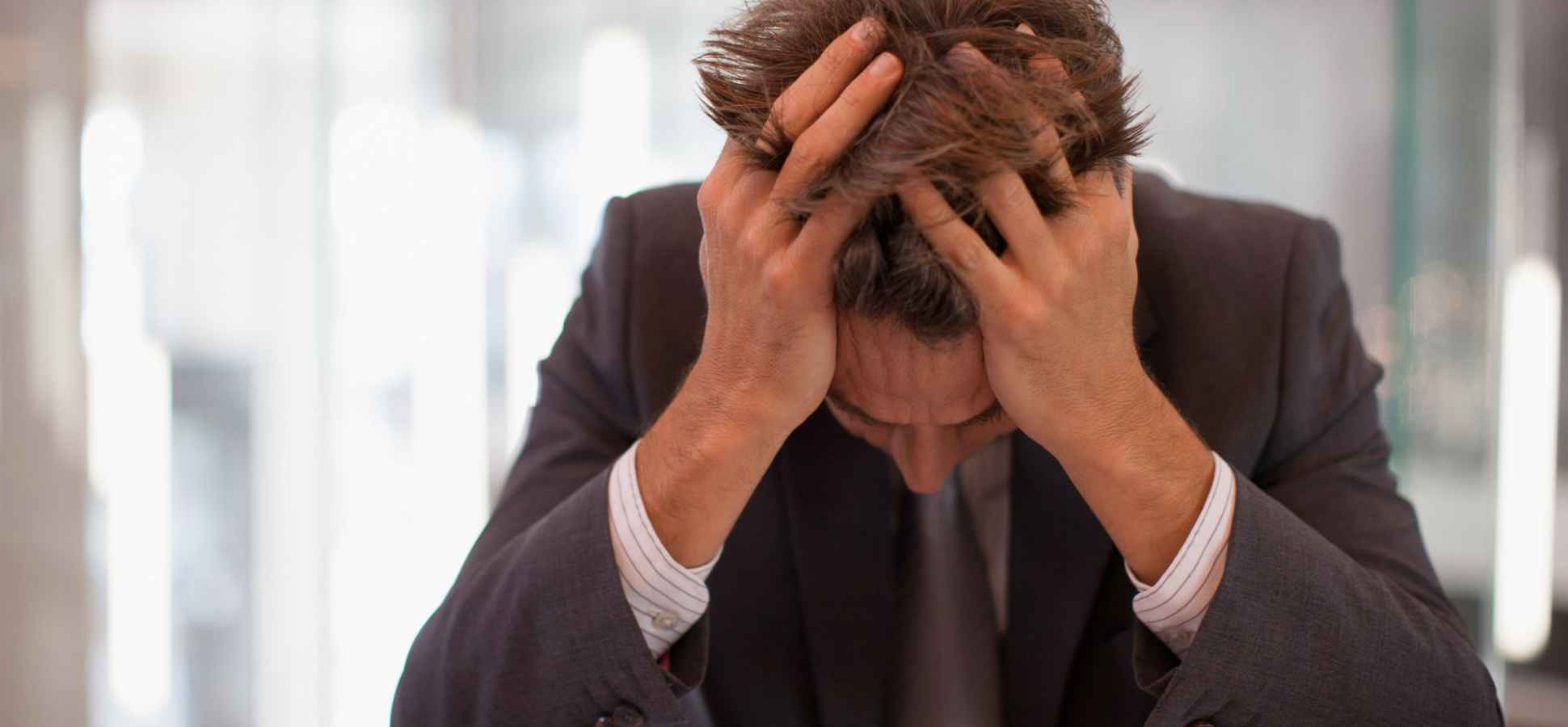 Why Your Worst Employee Makes You the Best Manager