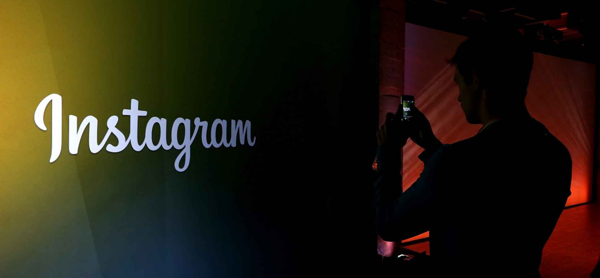 6 Million Instagram Accounts Hacked: How to Protect Yourself