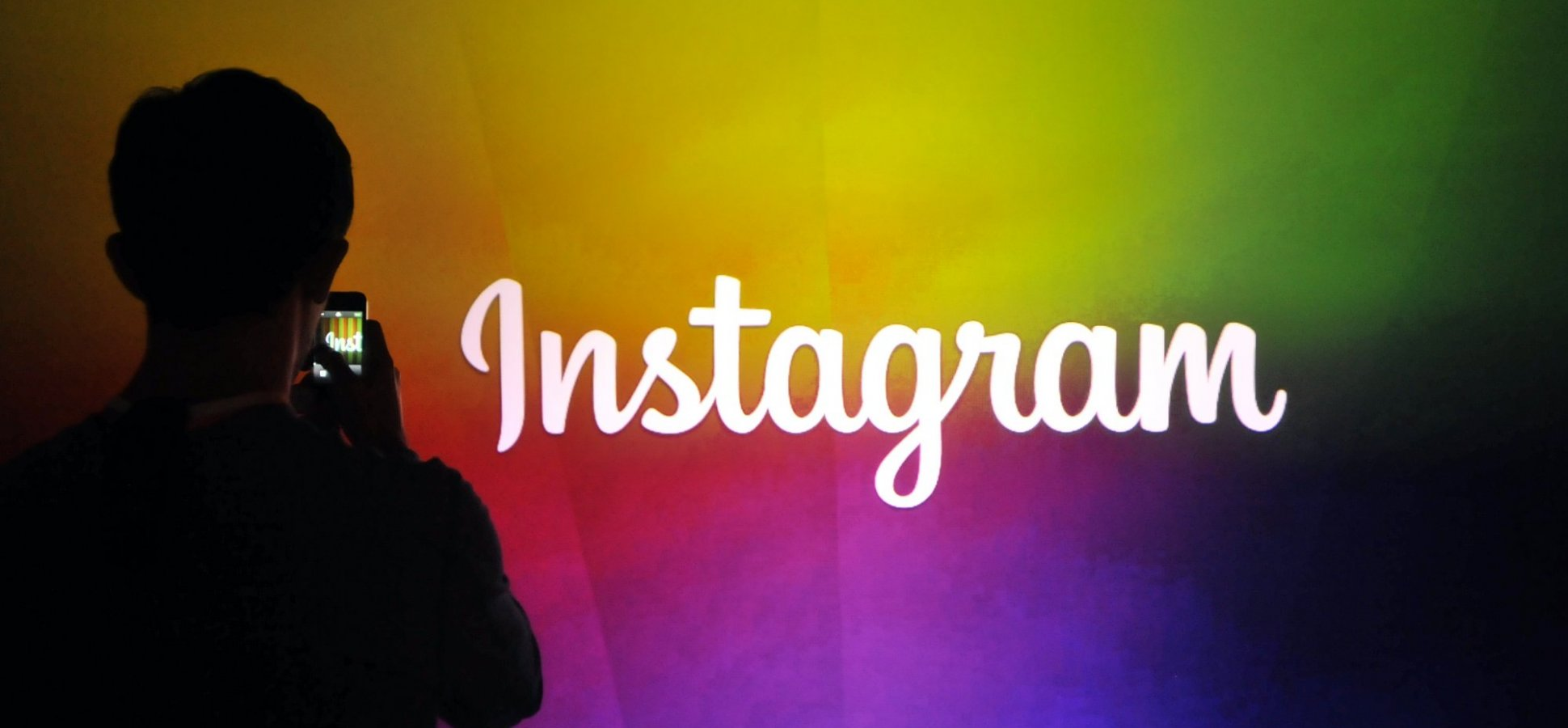 Instagram Just Acknowledged It Has a Much Bigger Privacy Problem Than We Thought