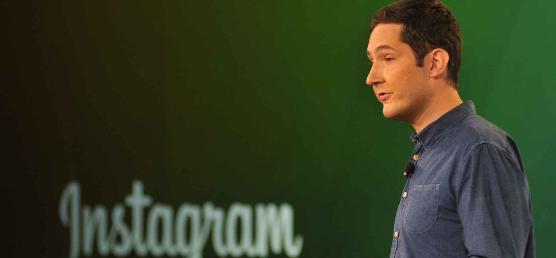 Steal This Tactic From Instagram's CEO to Make Decisions More Quickly