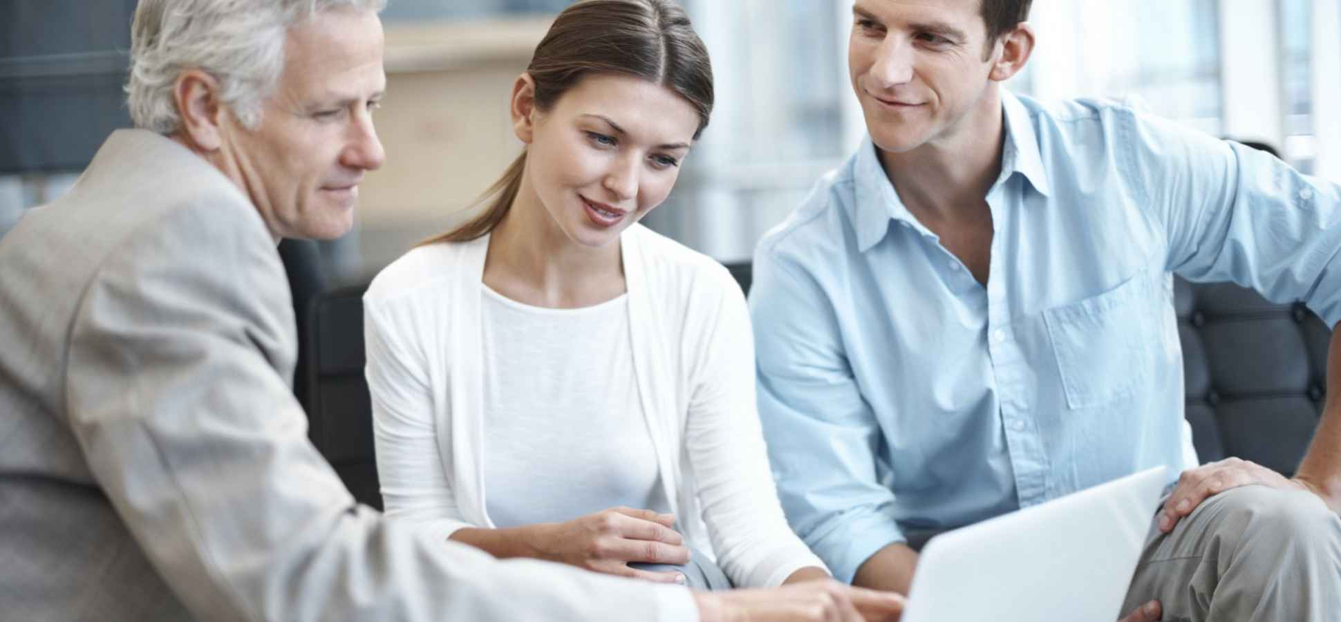 7 Important Qualities Your Next Mentor Needs to Have