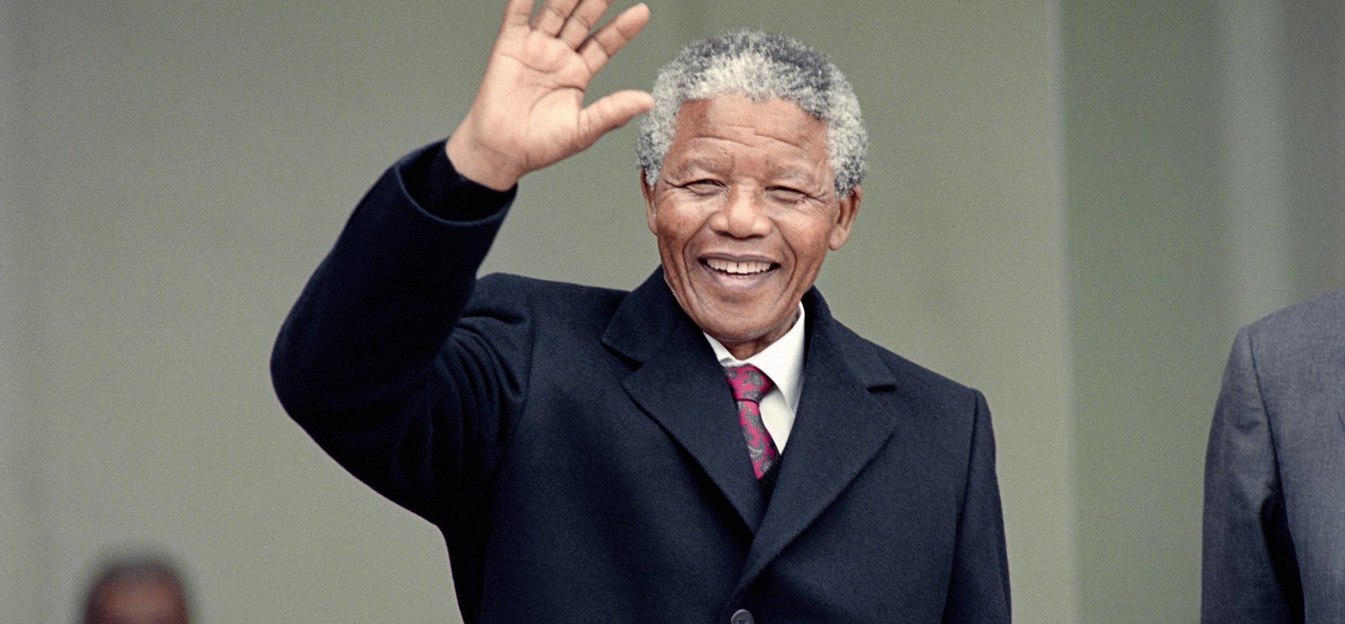 17 Wise Nelson Mandela Quotes That Will Inspire Your Success Inc