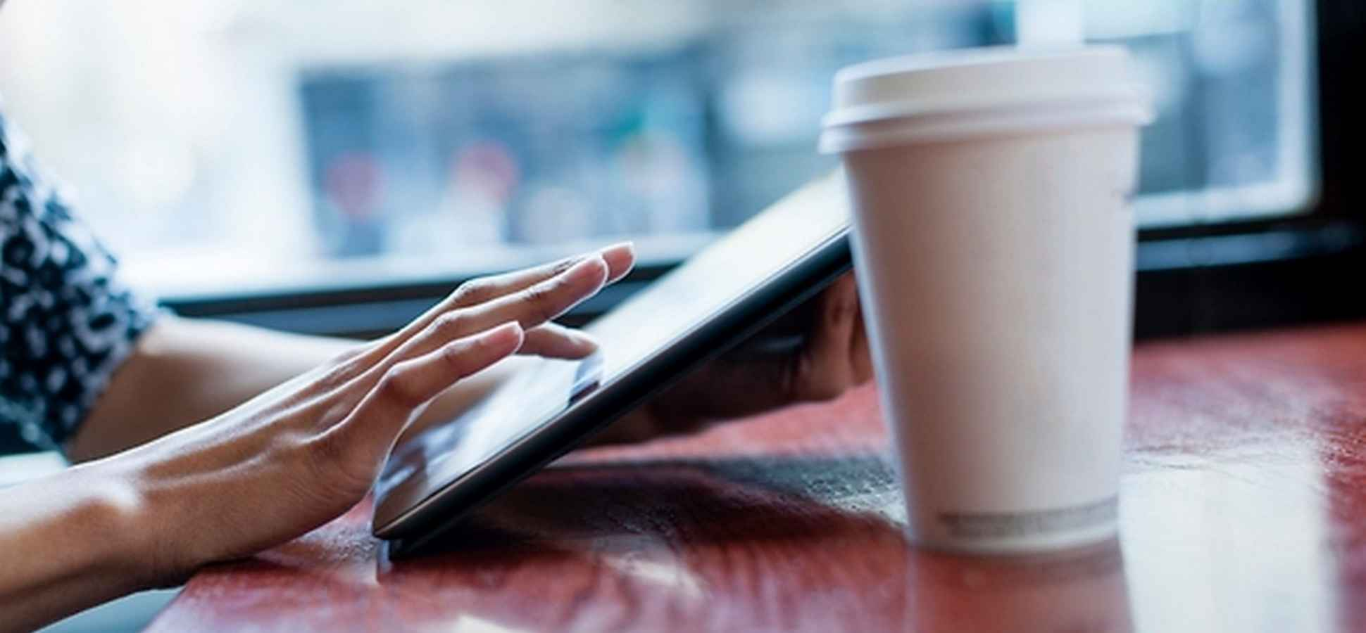 The $30 Billion Industry Every Freelancer Should Be Tapping