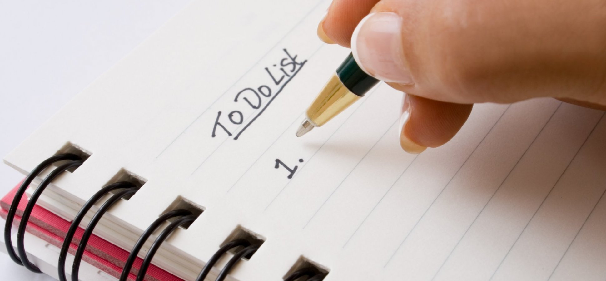 Your To-Do List Is Costing You Money