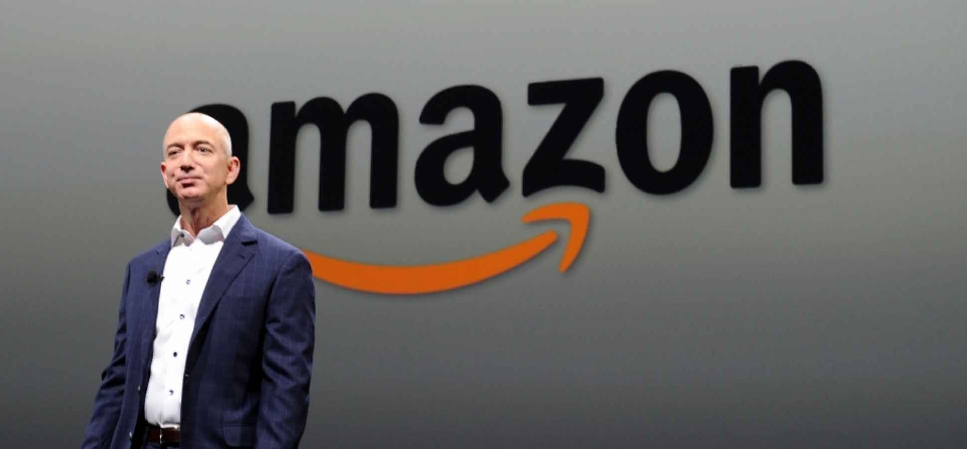Why Jeff Bezos, Tony Hsieh and Al Gore Told Me to Stop Networking
