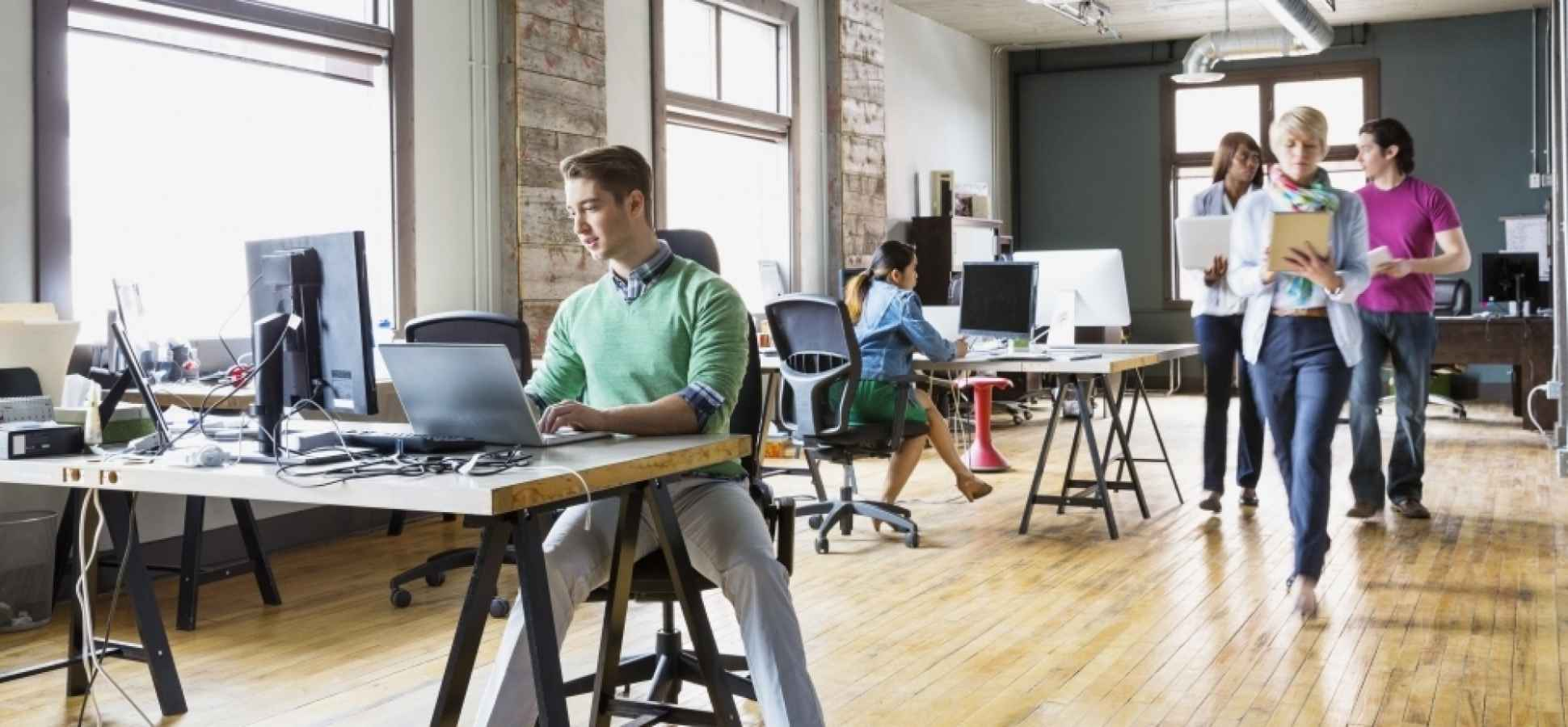 5 Things Every Startup Should Do--and 5 to Avoid