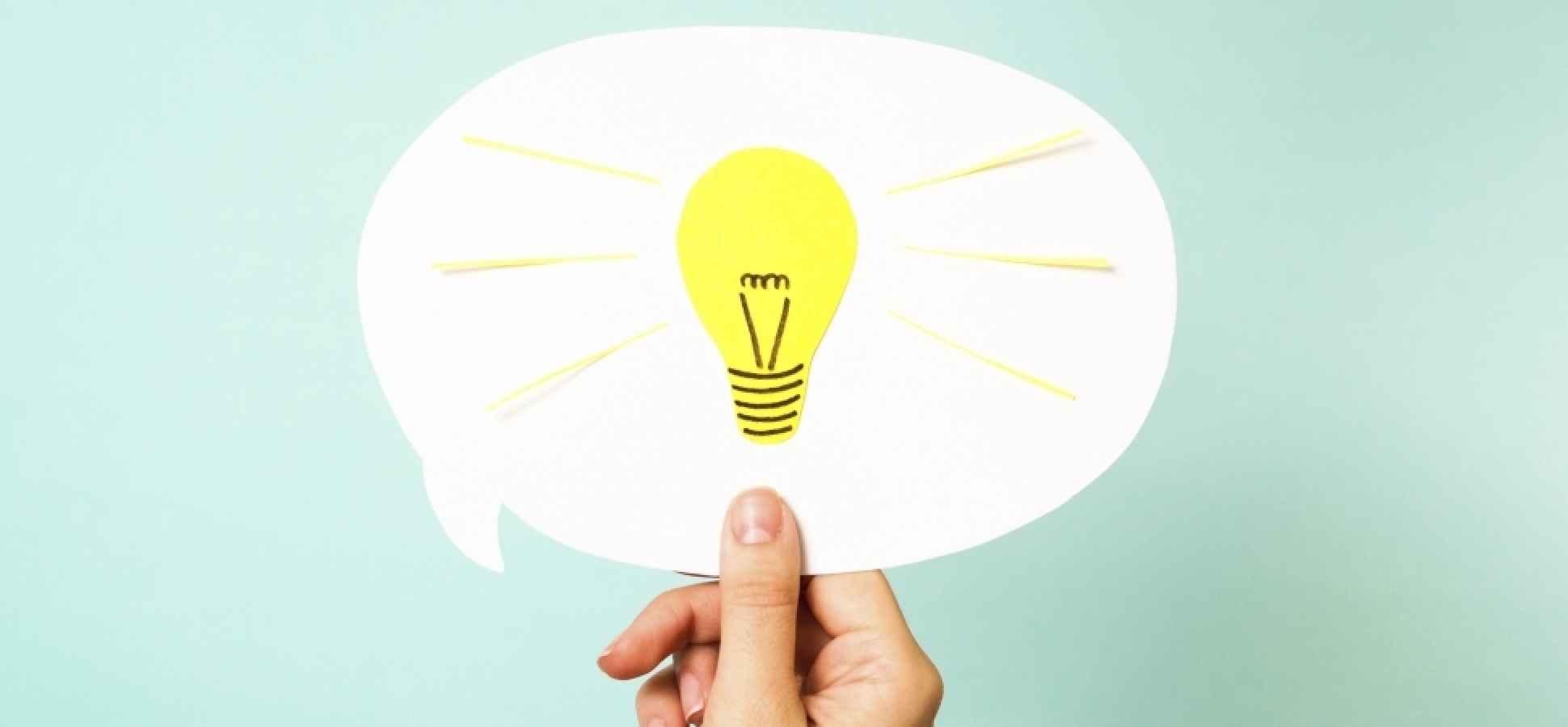 Can a Test Determine Your Aptitude for Entrepreneurship?