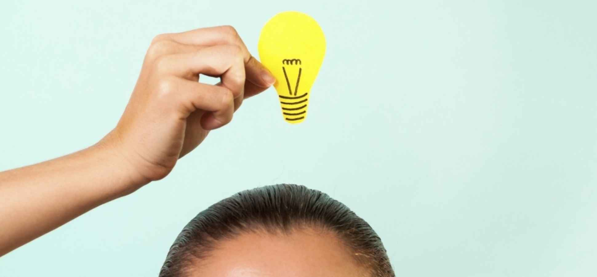 How to Come Up With New Product Ideas Whenever You Want