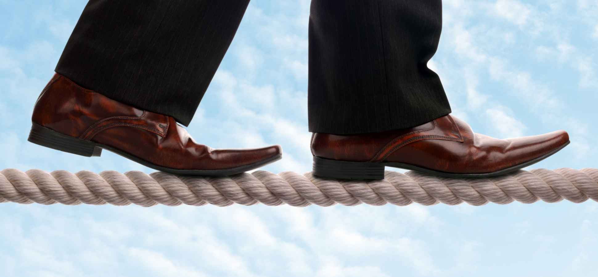 3 Top Traits of Effective Agile Leaders